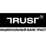 Банк «ТРАСТ» значительно расширил возможности дистанционного обслуживания действующих клиентов через контакт-центр