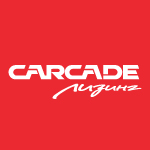 Carcade Лизинг получила кредит на 1,3 млрд. рублей от РосБР