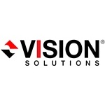 �������� Vision Solutions �������� ������������ �����������, ����������� IBM POWER7