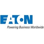 ���������� Eaton ��������� ����� ��������� �� ��������� ������������ ��������� ����������� �������������� ����� (Russia Country Manager), �������� ���� ����������� ���������� ���������� �������� ������� � �������