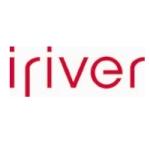 Плеер iriver B30: мультимедийное удовольствие, доступное по взмаху руки