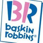 Компания «Баскин Роббинс» приняла участие в  форуме «СТАРТАП-2011»