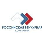 Международный фонд с участием Российской венчурной компании  расширяет горизонты GPS-слежения