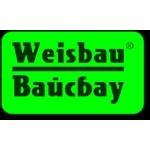 Сухие строительные смеси Weisbau