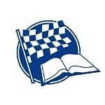 16-го февраля 2010-го года стартует Второй Открытый Чемпионат России по универсальному марафону среди образовательных учреждений