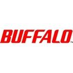 Buffalo Technology представляет на российском рынке тонкие внешние накопители с интерфейсом USB 2.0