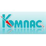 Компания «КОМПАС» справляет двадцатилетие