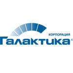 Корпорация «Галактика» вошла в двадцатку крупнейших консультационных компаний России