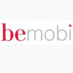 Компания Bemobi рассказала о работе с репутацией в интернете в условиях кризиса на конференции Eurasian PR-Event
