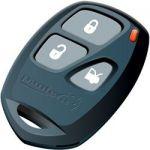 71% украденных в Приморье автомобилей не было оборудовано системой безопасности