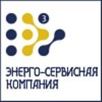 ЗАО «Энерго-Сервисная Компания» – лауреат межнационального конкурса Консульства и Торговой Палаты Швеции