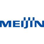 Meijin на ИгроМире 2009