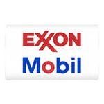 Exxon Mobil Corporation объявляет о предварительных результатах за четвертый квартал