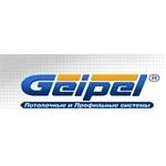 Компания Geipel запустила сайт своего представительства в Болгарии