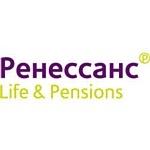 Страховая компания «Ренессанс Жизнь» выплатила более 350 тысяч рублей жителю Ульяновска