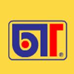 Компания «1С:Бухучет и Торговля» (БИТ) — «Привлекательный работодатель – 2011»