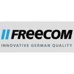 FREECOM выпустила первый в мире мобильный жесткий диск инновационной квадратной формы