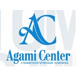 Стоматологический Центр АГАМИ: микроскопическая точность