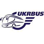 «УкрБус» за I полугодие перевез 32 тыс. пассажиров