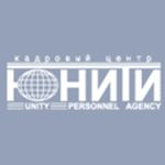 Регионалы обогнали москвичей по зарплате