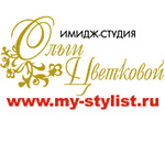 Коллекция новогодних открыток ручной работы