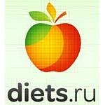 Социальная сеть Diets.ru отметила регистрацию десятитысячного пользователя