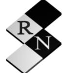 Компания RN Group запускает проект по флэш-анимации
