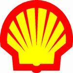 Новое гидравлическое масло Shell Tellus S3 M
