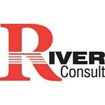 Компания River Consult запустила работу нового  Интернет-представительства