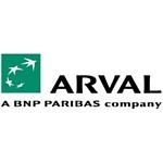 Ћизингова¤ компани¤ ARVAL компенсировала выброс вредных веществ в атмосферу