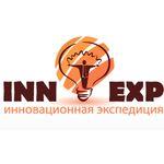 В Казани пройдет фестиваль бизнес-семинаров