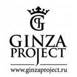 Praedium Oncor International нашла помещение для нового ресторанного комплекса компании Ginza Project