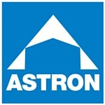 Lindab-ASTRON приглашает на выставку Строительство и архитектура, г. Красноярск
