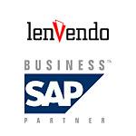 Семинар «Решение SAP Business One: от учета к управлению в секторе СМБ» в Петербурге