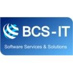 IP Forum – как системный интегратор расширил линейку решений, сотрудничая с разработчиком заказного ПО