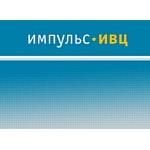 """""""ИМПУЛЬС-ИВЦ"""" отметила свое 12-летие с момента создания"""