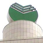 Правительство Мордовии привлекло в Сбербанке более 1,2 млрд рублей на финансирование дефицита бюджета