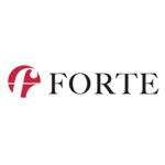 ТД «ФОРТЕ» делает газовые напольные котлы доступнее
