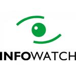 Две новинки InfoWatch на Infosecurity Russia 2008