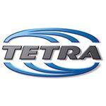 «Тетрасвязь» запустила в коммерческую эксплуатацию сеть TETRA в Приморском крае