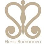 Показ новой коллекции дизайнера Елены Романовой