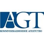 Коммуникационное агентство АГТ признано лидером рынка государственного PR по итогам 2009 года