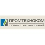 «Промтехноком» принял участие в заседании Круглого стола