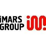 Владимир Ступников назначен на должность Директора по развитию Коммуникационной группы iMARS