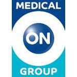 Ежегодная международная конференция врачей-колопроктологов «Амбулаторная колопроктология: достижения и перспективы»