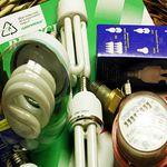 Энергоаудит поможет остановить теплопотери