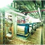 Сервис промышленного оборудования Buderus