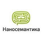 ћуравей-помощник WebMoney