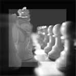 «Лаборатория текста» объявляет войну низкосортному пиару