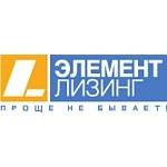 «Группа ГАЗ» и «Элемент Лизинг» улучшили условия покупки автомобилей